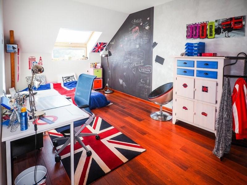 Престижная продажа дом Boulogne billancourt 799000€ - Фото 15