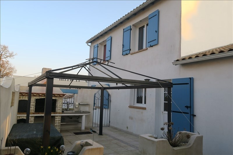 Sale house / villa Royan 380 000€ - Picture 4