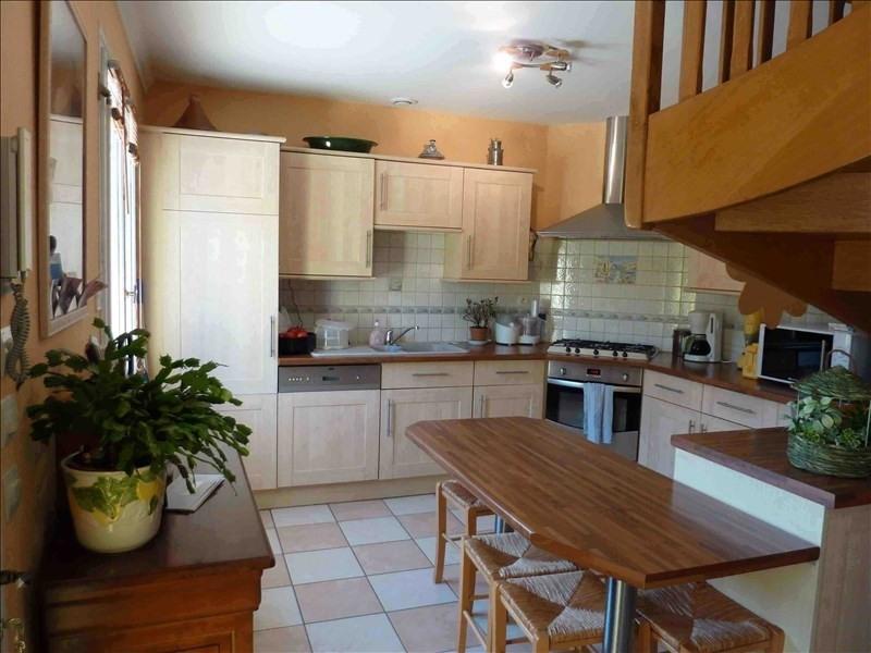 Vente maison / villa Bain de bretagne 264600€ - Photo 6