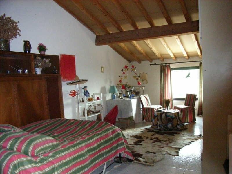 Vente de prestige maison / villa Maureillas las illas 678000€ - Photo 5