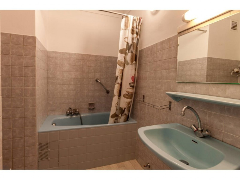 Location appartement Nice 739€ CC - Photo 5