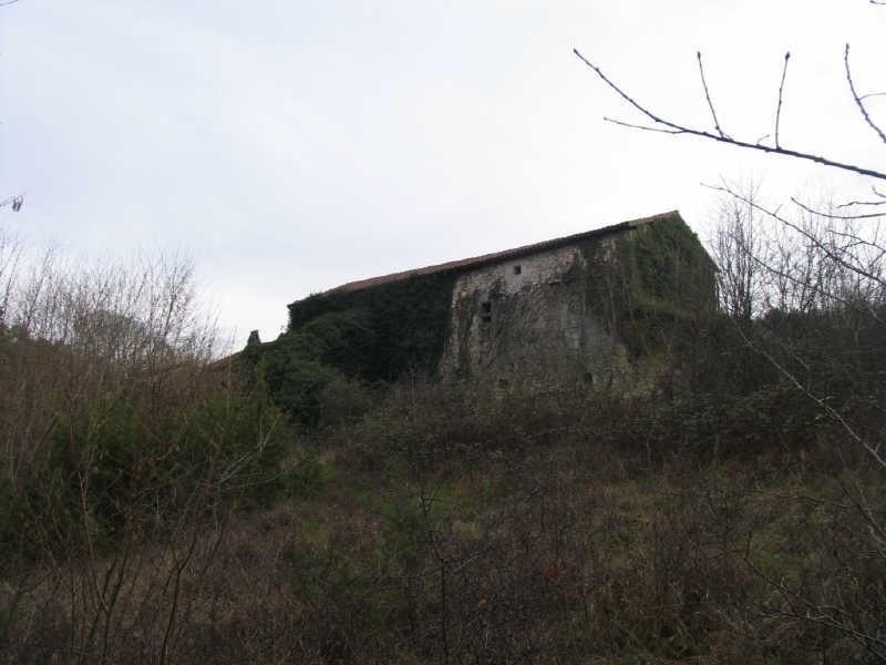Sale house / villa Quinsac 106900€ - Picture 6