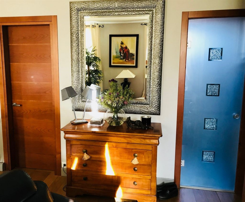 Sale apartment Colombes 383000€ - Picture 12