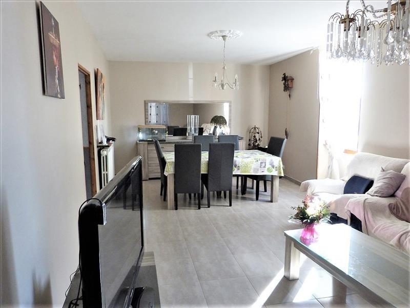 Sale house / villa Blaye les mines 194000€ - Picture 3
