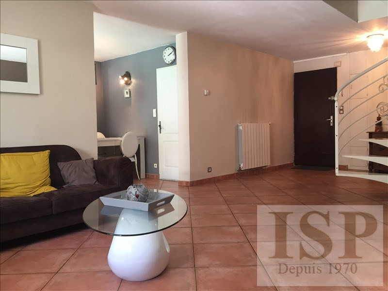 Sale house / villa Les milles 442 500€ - Picture 9