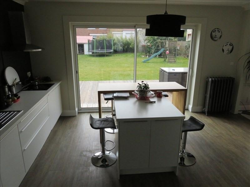 Vente maison / villa Rosendael 470000€ - Photo 5