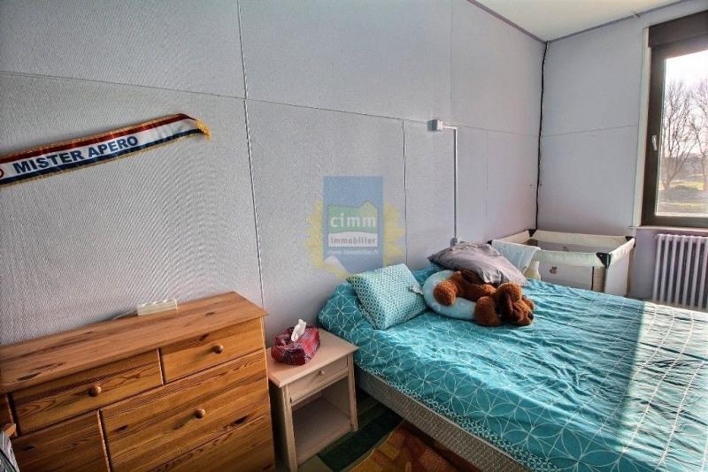 Vente maison / villa Courchelettes 247400€ - Photo 5