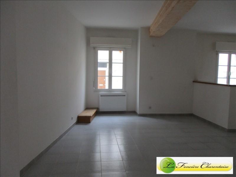 Location appartement Angouleme 610€ CC - Photo 3