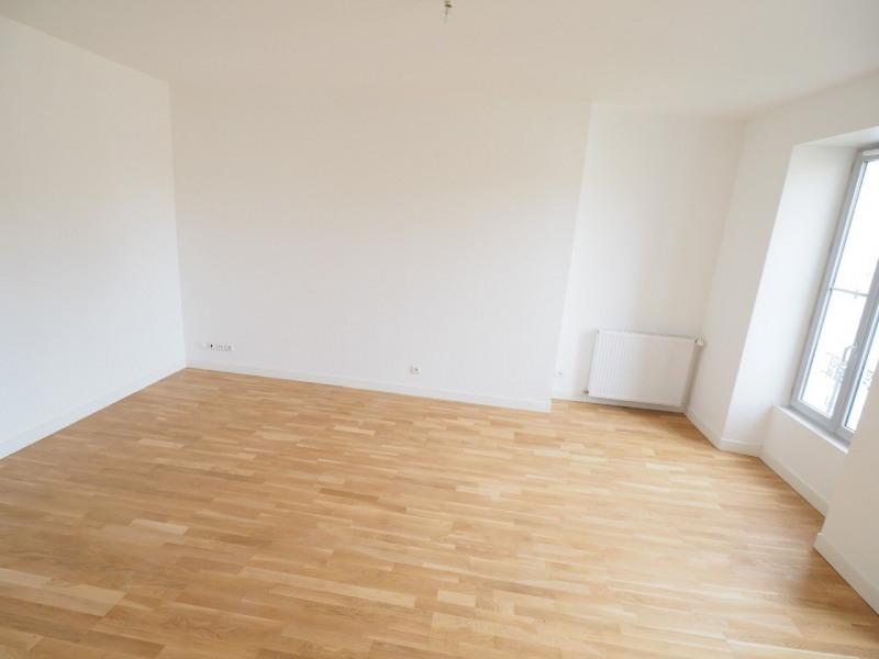 Rental apartment Melun 880€ CC - Picture 2