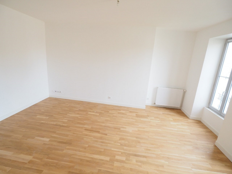 Location appartement Melun 880€ CC - Photo 2