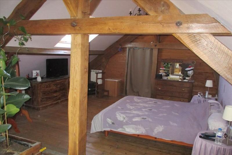 Vente maison / villa Villers cotterets 245000€ - Photo 7