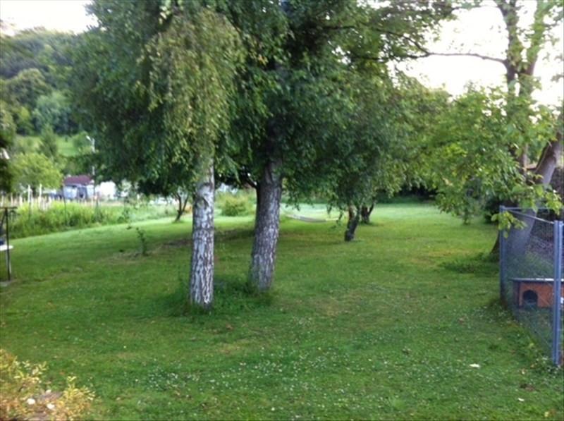 Vente maison / villa Crepy en valois 260000€ - Photo 3