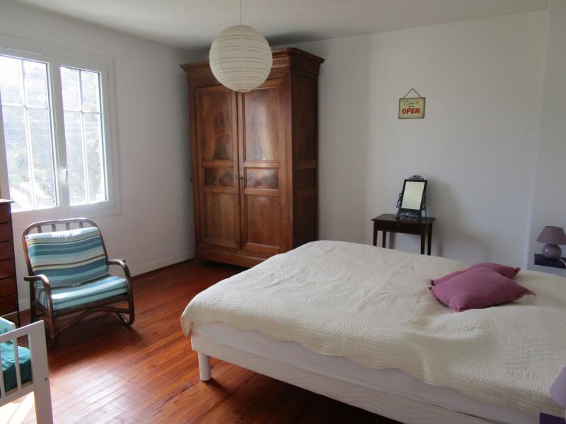 Vacation rental house / villa Capbreton 1900€ - Picture 8