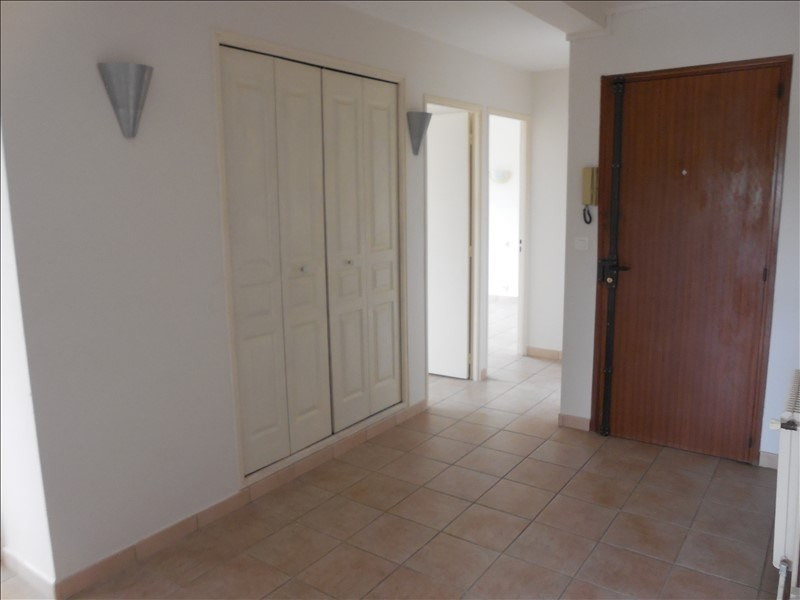 Vente appartement Ramonville saint agne 193 000€ - Photo 10