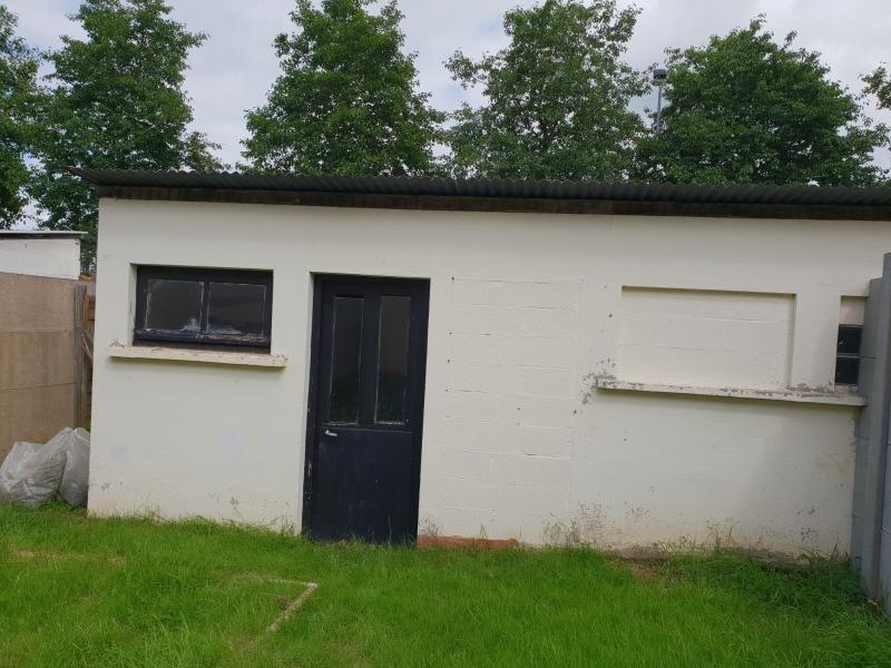 Rental house / villa Evreux 720€ +CH - Picture 9