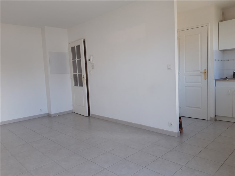 Vente appartement Pornichet 127 000€ - Photo 2