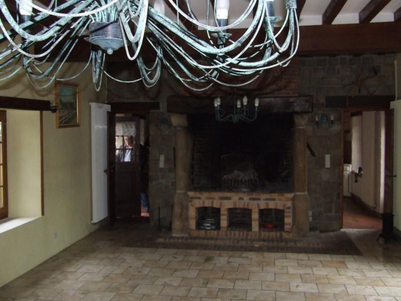 Vente maison / villa Totes 270000€ - Photo 18