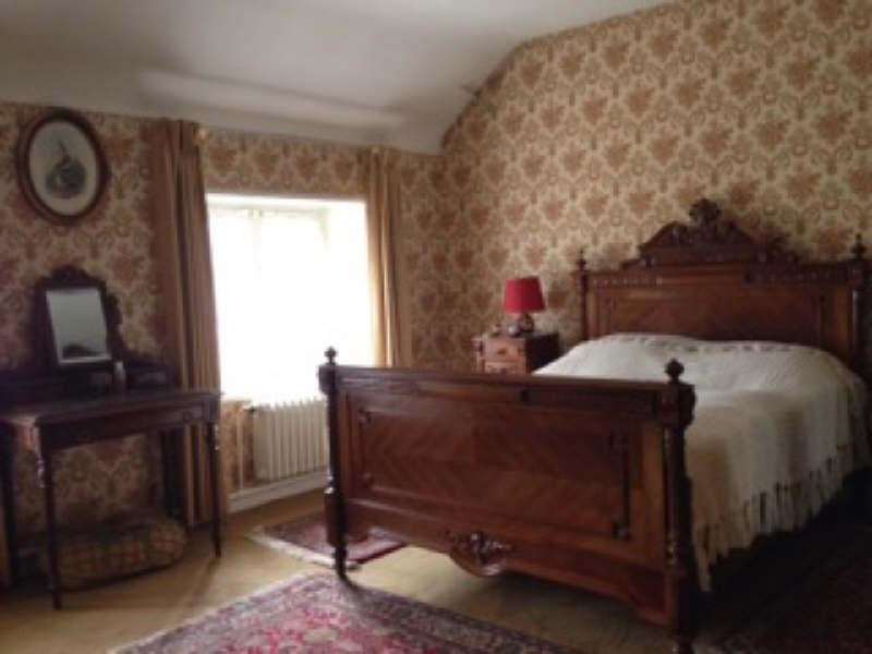 Vente maison / villa Blandy 445000€ - Photo 10