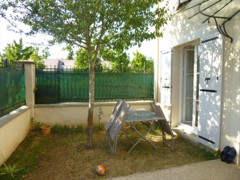 Rental apartment Tigery 920€ CC - Picture 2
