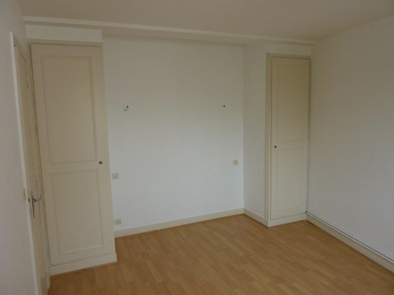 Affitto appartamento Toulouse 889€ CC - Fotografia 6