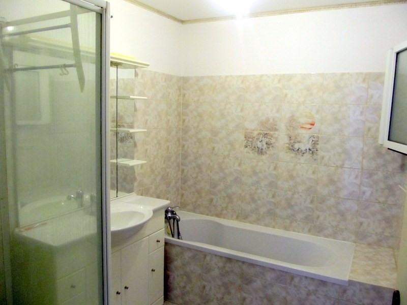 Vente maison / villa La vieille lyre 138000€ - Photo 9