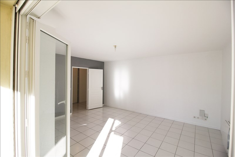 Vente appartement Pau 124 900€ - Photo 1