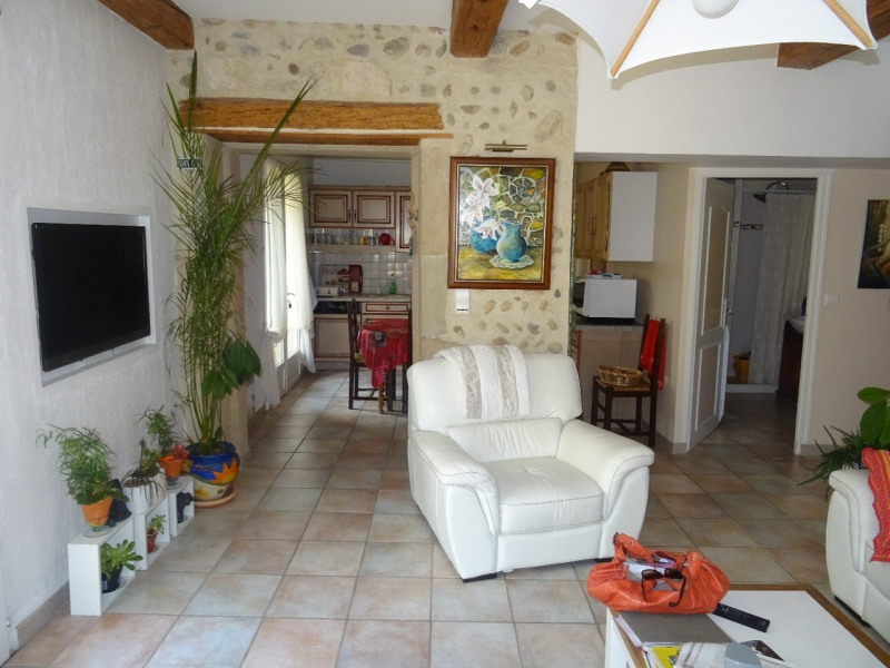 Vente maison / villa Valence 297 000€ - Photo 11