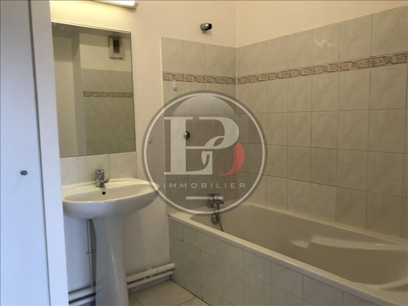 Affitto appartamento St germain en laye 820€ CC - Fotografia 7