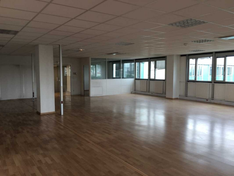 Vente Bureau Vitry-sur-Seine 0