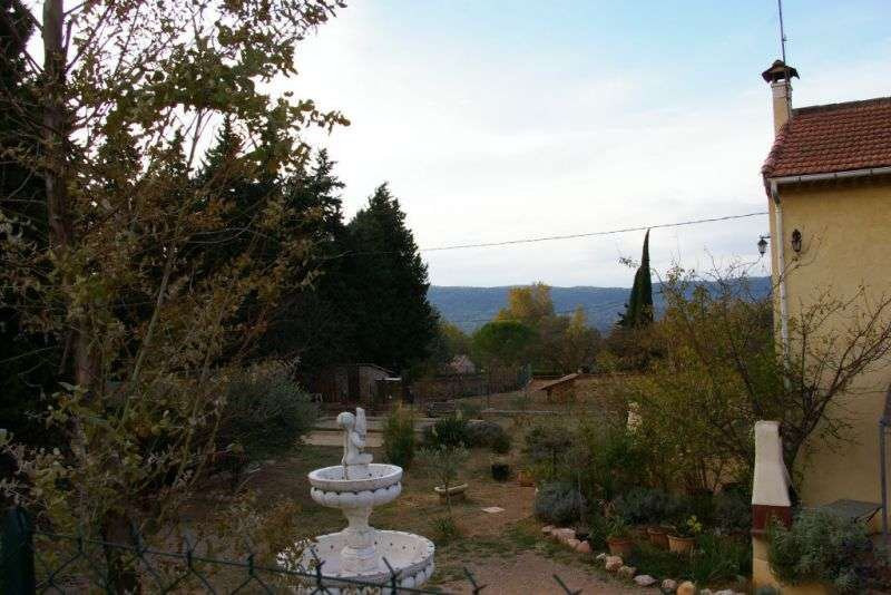 Vente de prestige maison / villa Villecroze 787 500€ - Photo 18