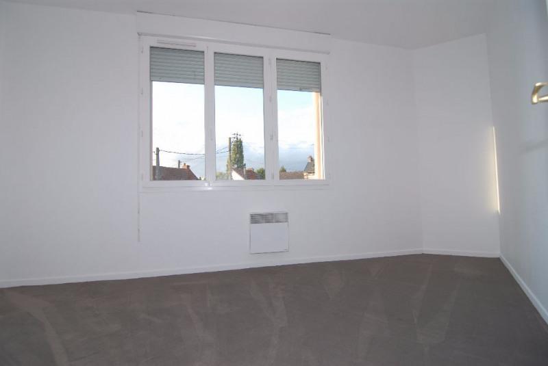 Alquiler  apartamento Longjumeau 720€ CC - Fotografía 4