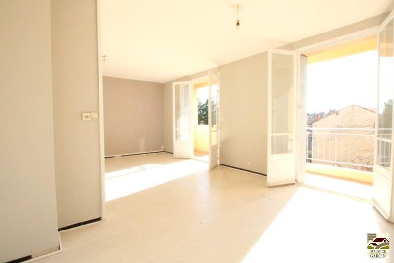 出售 公寓 Cavaillon 137000€ - 照片 3