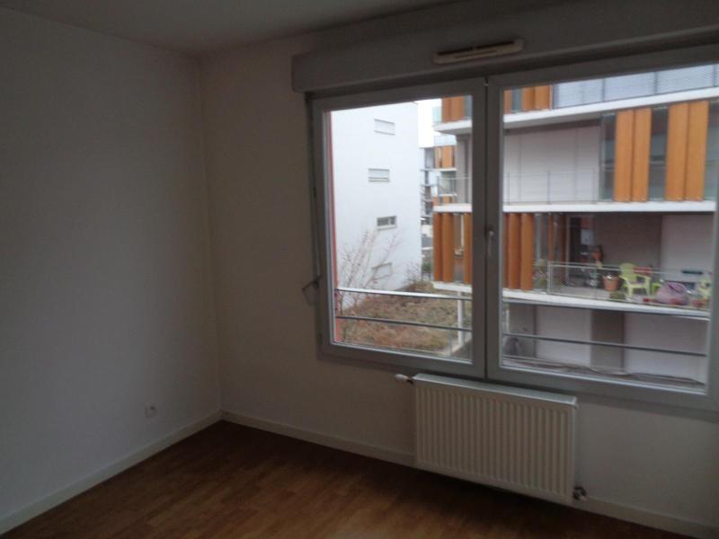 Location appartement Lyon 9ème 816€ CC - Photo 4