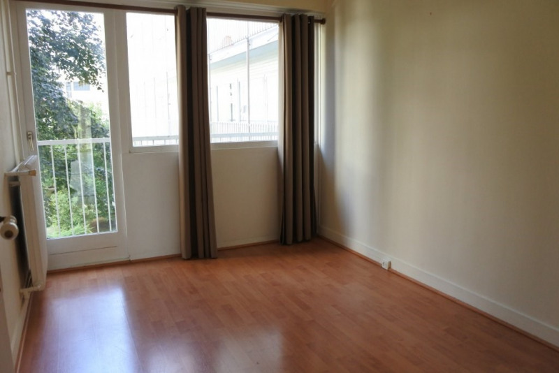 Vente appartement Le pecq 215 000€ - Photo 7
