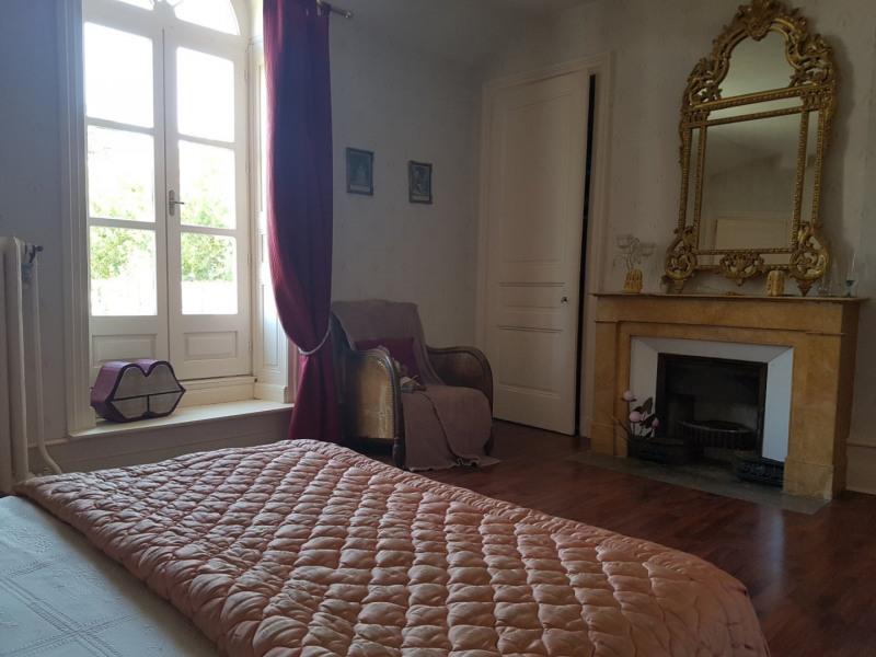 Vente de prestige maison / villa Andrezieux boutheon 1480000€ - Photo 7