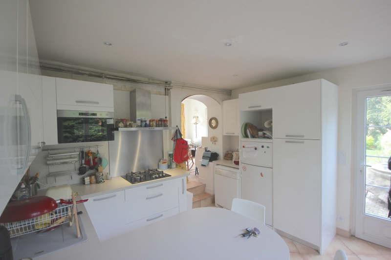 Vente maison / villa Villers sur mer 229000€ - Photo 3