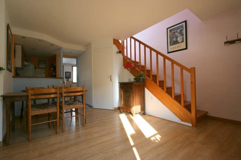 Vente appartement Fontainebleau 194000€ - Photo 2