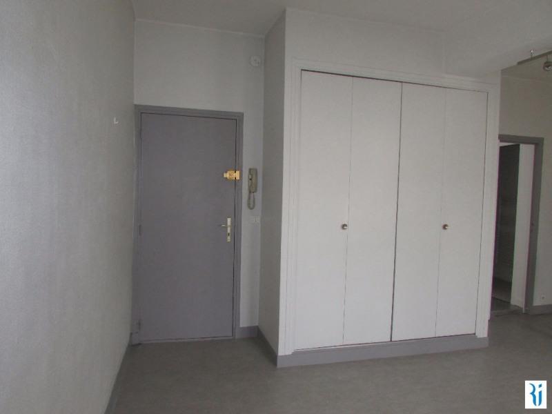 Affitto appartamento Rouen 420€ CC - Fotografia 2