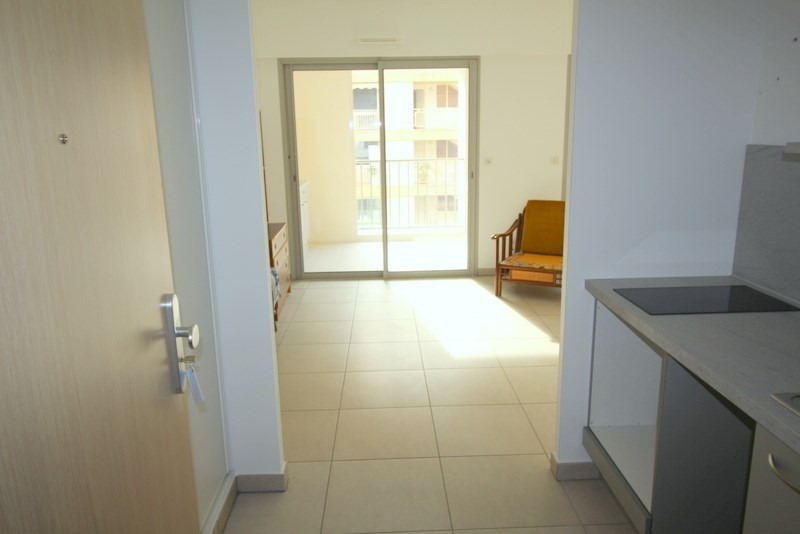 Sale apartment Ajaccio 208 000€ - Picture 2