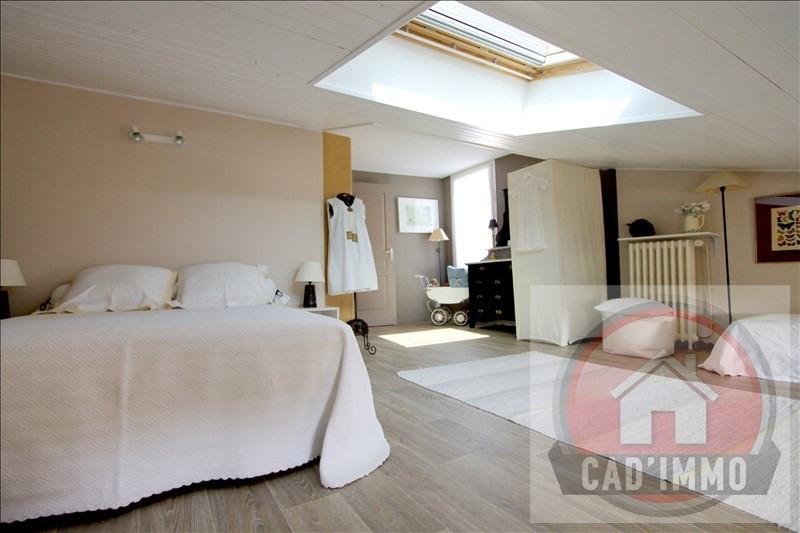 Sale house / villa Bergerac 223000€ - Picture 5