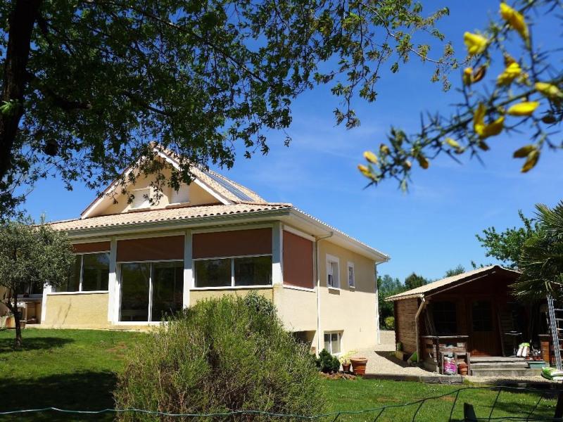 Venta  casa Lacanau 393000€ - Fotografía 2
