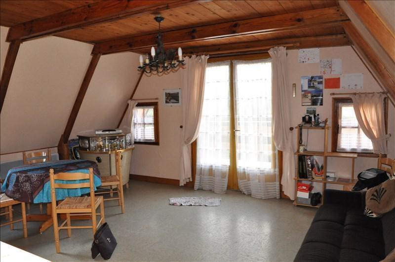 Vente maison / villa Vendome 86000€ - Photo 2