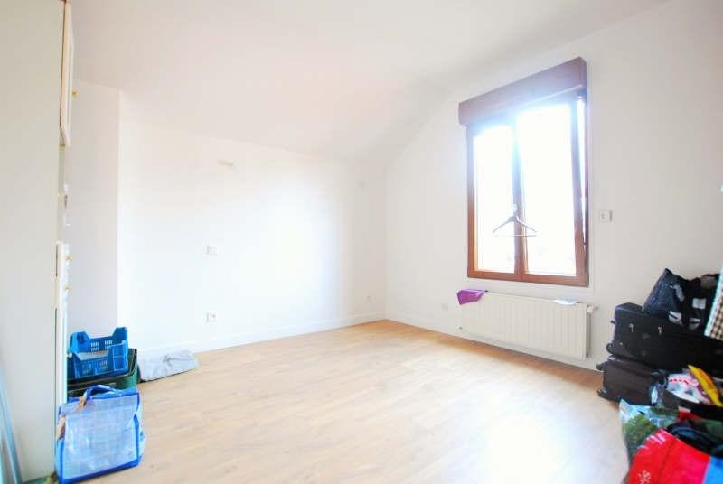 Verkauf haus Argenteuil 275000€ - Fotografie 6