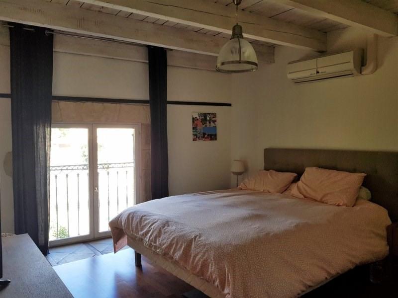 Vente maison / villa Estezargues 260000€ - Photo 13