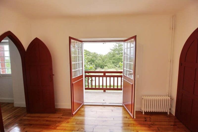 Deluxe sale house / villa Urrugne 1900000€ - Picture 4