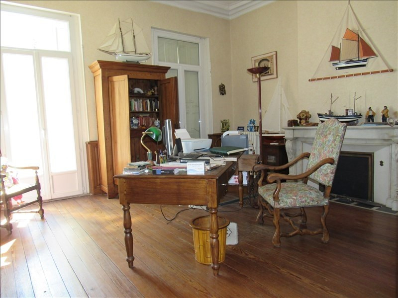 Vente maison / villa Bergerac 255000€ - Photo 8