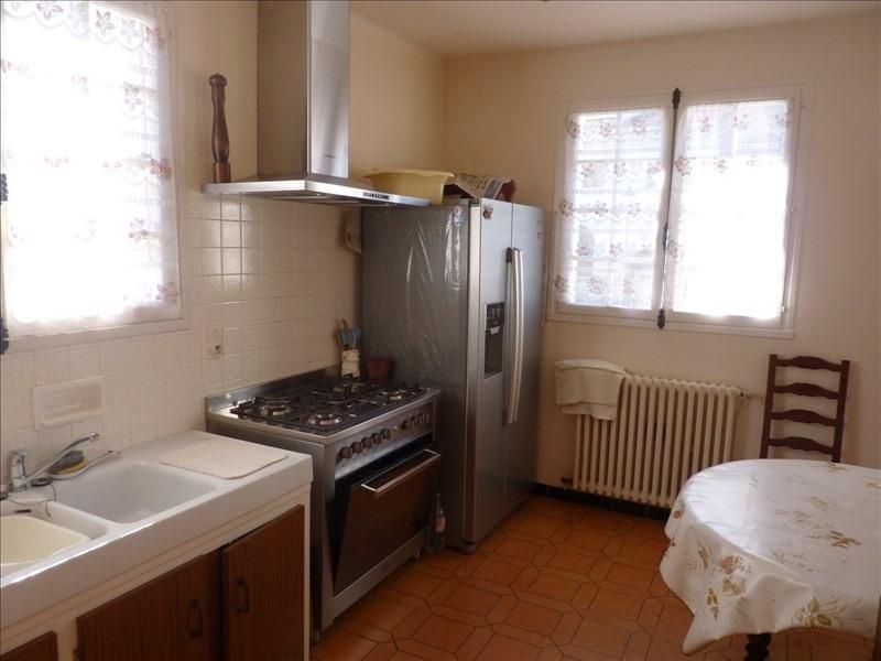 Vente maison / villa Vernet les bains 160000€ - Photo 3