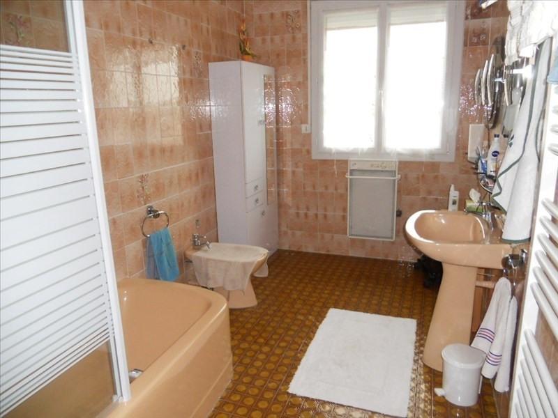 Vente maison / villa Aiffres 212500€ - Photo 9