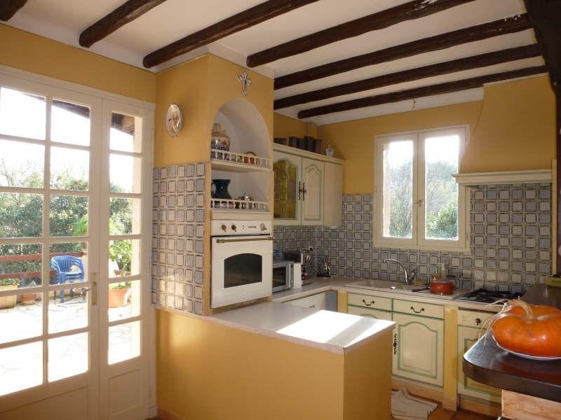 Vente maison / villa Beziers 280000€ - Photo 5