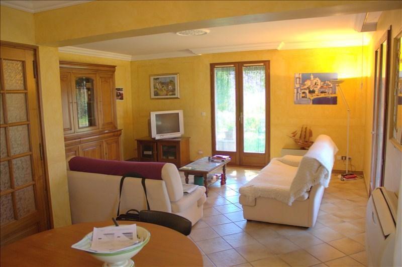 Vendita casa Avignon 265000€ - Fotografia 4